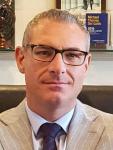 Municipal Attorney Michael Del Galdo