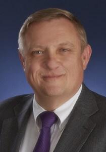 Countryside alderman dies