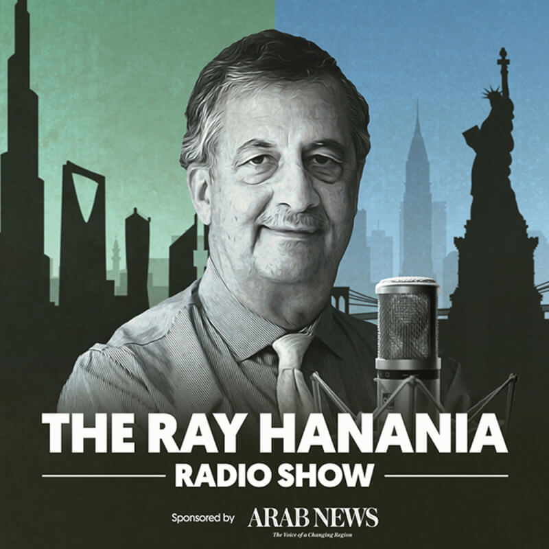 iTunes_1400_x_1400_The_Ray_Hanania_Show_Podcast_Icon_300_x_3007k2d9.jpg