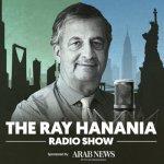 Live Arab Radio focusses on Secretary of State Blinken Middle East peace mission