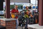 Music returns to Lyons