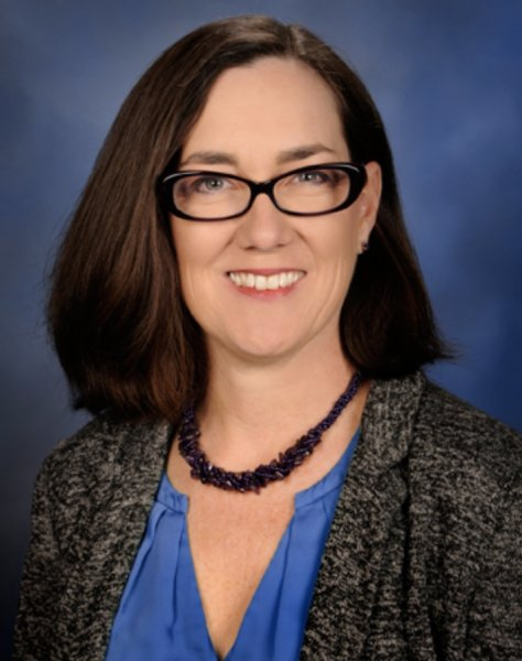 State Rep. Kelly Cassidy, D-Chicago. Photo courtesy of the Illinois Democratic Caucus