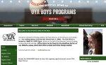 Orland Youth Program