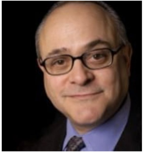 Dads' Rights Attorney Jeffery M. Leving. Specializing in Fathers' Rights, Family Law, Child custody, divorce proceddings