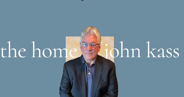 John S. Kass Columns