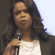 Controversy-plagued Cook County States Attorney Kim Foxx. Photo courtesy of Wikipedia